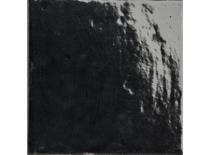 Elios Ceramica Capri Nero