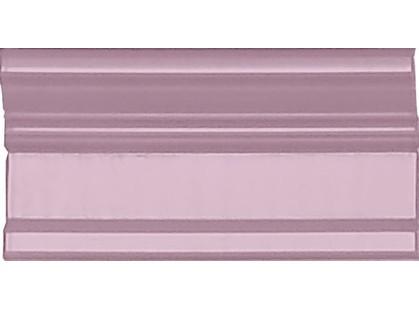 Elios Ceramica Capri V-Cap Rosa