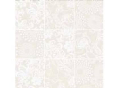 Elios Ceramica Joy 0771000 Smile Bianco