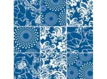 Elios Ceramica Joy 0771015 Perfecto Blu