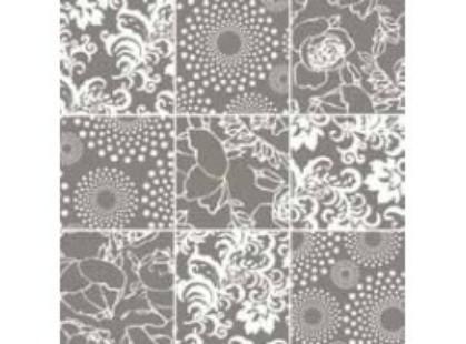 Elios Ceramica Joy 0771075 Fun Cenere