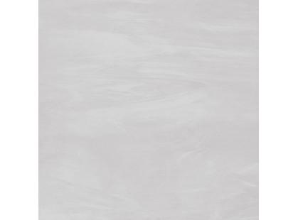 Elios Ceramica Moon Grey Lapp Rett