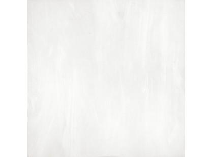 Elios Ceramica Moon White Lapp Rett