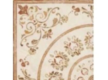 Elios Ceramica Onix Rosone Classic Sand (компл. 4 Шт.)