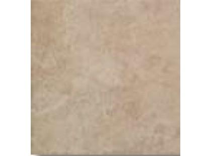 Elios Ceramica Pietre Del Sole Beige (30.4x30.4)
