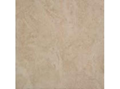 Elios Ceramica Pietre Del Sole Beige (45.5x45.5)