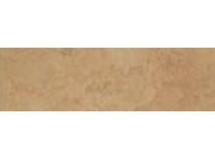 Elios Ceramica Pietre Del Sole Scabos Battiscopa