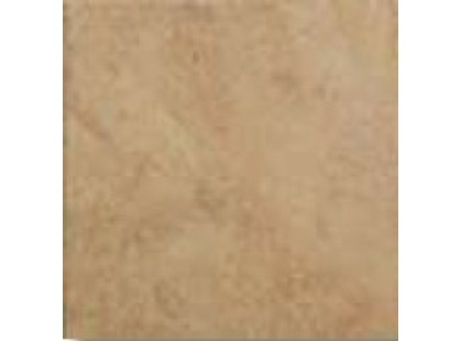 Elios Ceramica Pietre Del Sole Scabos Lapp. (15x15)