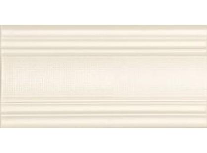 Elios Ceramica Prestige Bois Sabbia List