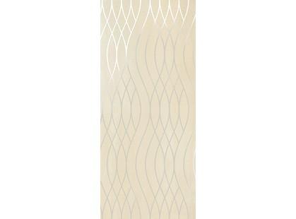 Elios Ceramica Prestige Ocean Beige