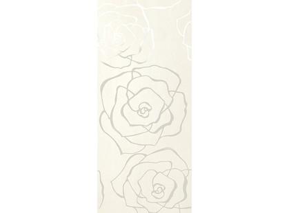 Elios Ceramica Prestige Rosa Avorio