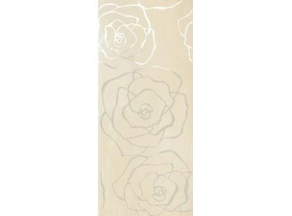 Elios Ceramica Prestige Rosa Beige