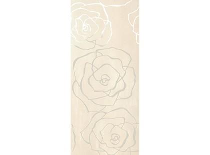 Elios Ceramica Prestige Rosa Sabbia