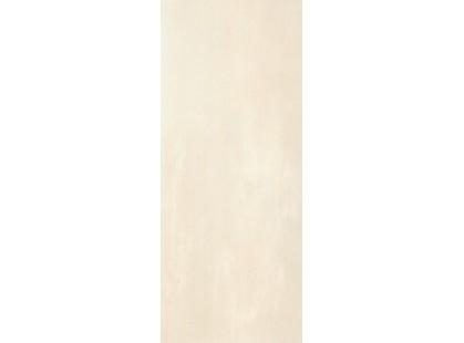 Elios Ceramica Prestige Sabbia