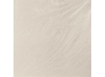 Elios Ceramica Reflection Avorio