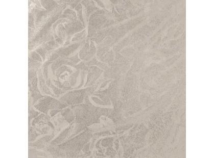 Elios Ceramica Reflection Roses Tortora