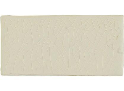 Elios Ceramica Wine Country Ivory Ivory 3