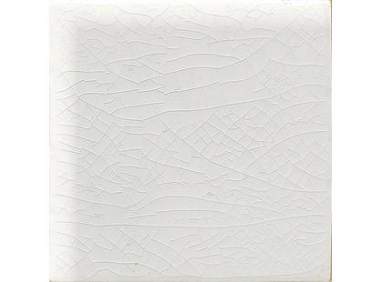 Elios Ceramica Wine Country White White 2