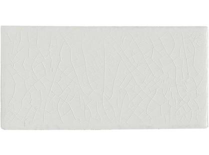Elios Ceramica Wine Country White White 3