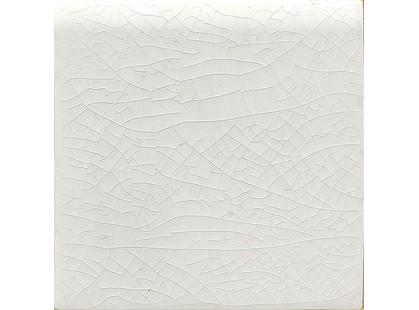 Elios Ceramica Wine Country White White