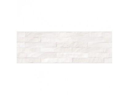 Emigres Brick XL blanco