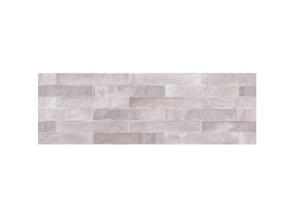 Emigres Brick XL gris
