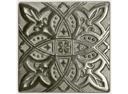 Emigres Riga Zodiac