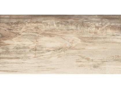 Emil ceramica Petrified Tree Lappato Beige Tiger Rett 10,5