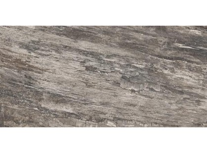 Emil ceramica Petrified Tree Naturale Grey Bark Rett 10,5