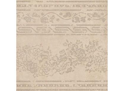 Emil ceramica Stone Box Naturale Tea Sand Carpet Decoro 10,5