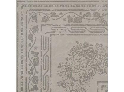 Emil ceramica Stone Box Naturale Rett Bright Grey Carpet Angolo 10,5