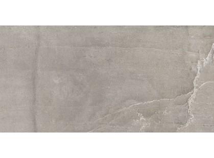 Emil ceramica Stone Box Naturale Rett Bright Grey Concept 10,5