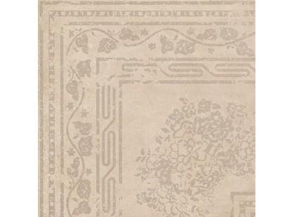 Emil ceramica Stone Box Naturale Tea Sand Carpet Angolo 10,5