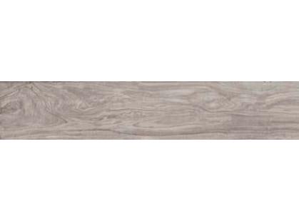 Emotion Ceramics Timber Gris