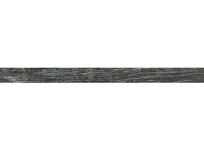EnergieKer Sequoia Hazle Wood Battiscopa