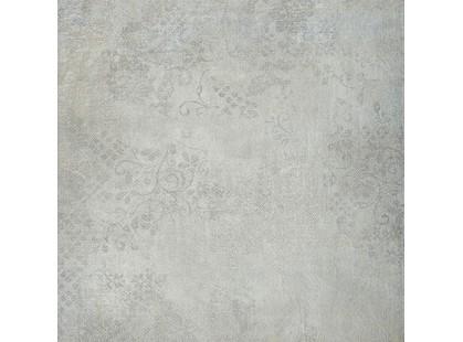 EnergieKer Arabesque Grey Lapp Rett
