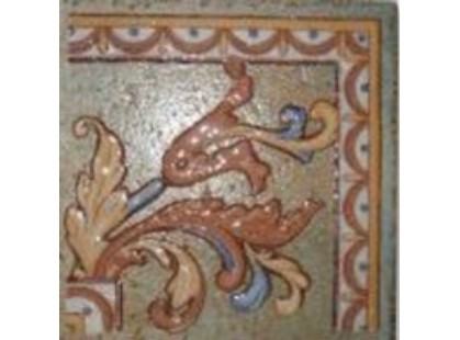 Epoca Ceramica Aragon Project Angolo Aragon Verde