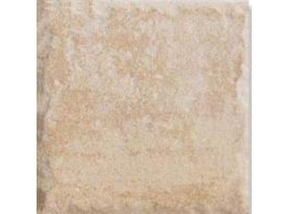 Epoca Ceramica Aragon Project Aragon Bianco