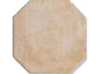 Epoca Ceramica Aragon Project Aragon Ottagona Bianco