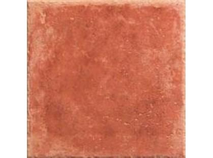 Epoca Ceramica Aragon Project Aragon Rosso