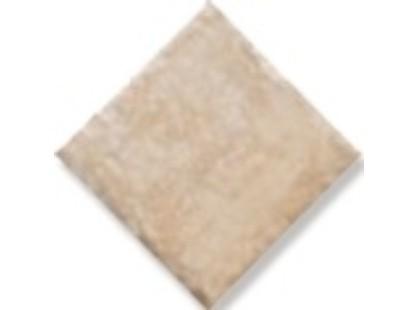Epoca Ceramica Aragon Project Tozzetto Aragon Bianco