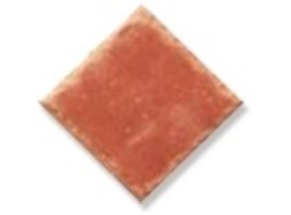 Epoca Ceramica Aragon Project Tozzetto Aragon Rosso