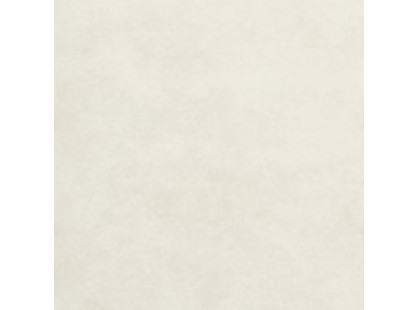 Epoca Ceramica Art Deco White