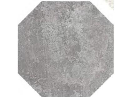 Epoca Ceramica Clays Ottagona Luvos