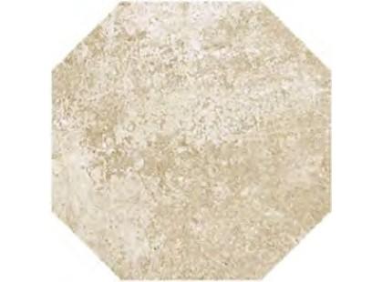 Epoca Ceramica Clays Ottagona Rassoul