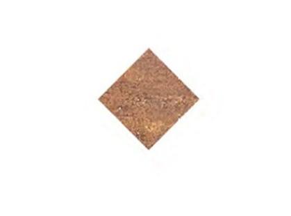 Epoca Ceramica Clays Tozzetto Rust