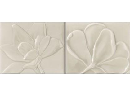 Epoca Ceramica Le Vernis Form Fleurs A/B Pearl Без подбора