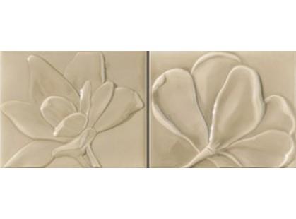 Epoca Ceramica Le Vernis Form Fleurs A/B Particuliere Без подбора