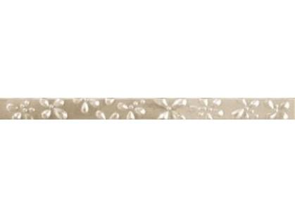 Epoca Ceramica Le Vernis Lotus Listelo Particuliere
