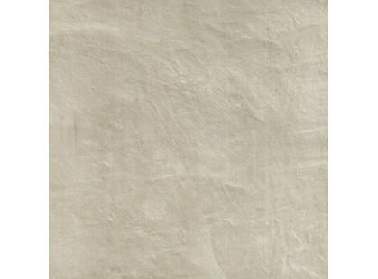 Epoca Ceramica Organic Resin Sand